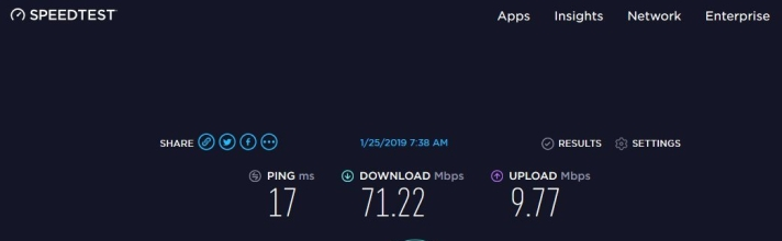 speedtest-net-result-7985700852.jpg
